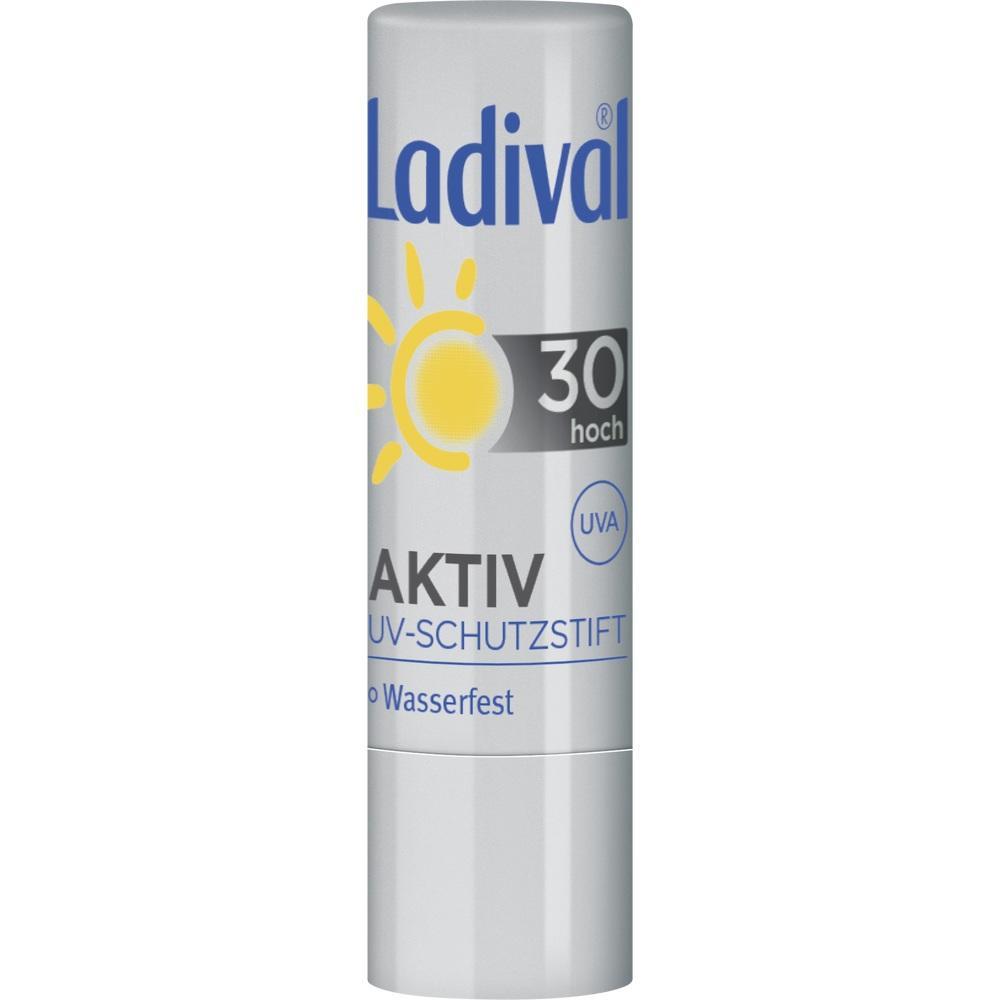 Ladival UV-Schutzstift LSF 30  STI