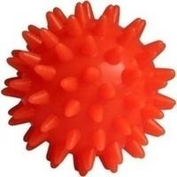 Massage Igelball 5cm Lose