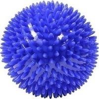 Massage Igelball 10cm Lose