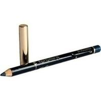 Dr.Hauschka Kajal Eyeliner 01 Espressivo  Stift
