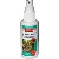 Mosquito Zeckenspray