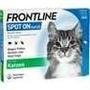 Frontline Spot on K