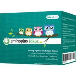 AMINOPLUS FOKUS