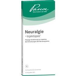 NEURALGIE INJEKTOPAS