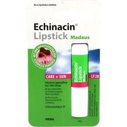 ECHINACIN LIPSTICK CAR+SUN