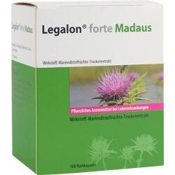 LEGALON FORTE MADAUS