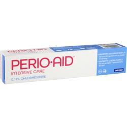 PERIO.AID INTENSI CARE GEL