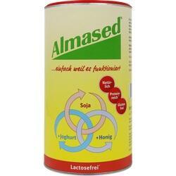 ALMASED VITALKOST LACTO FR