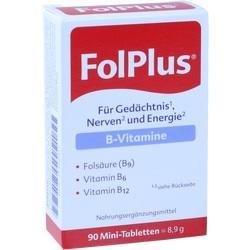 FOLPLUS
