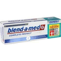 BLEND A MED COMPL PROT EXP
