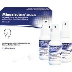 MINOXICUTAN MAENNER50MG/ML