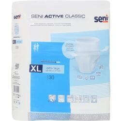 SENI ACTIVE CLASSIC XL