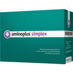 AMINOPLUS SIMPLEX