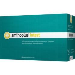 AMINOPLUS INTEST