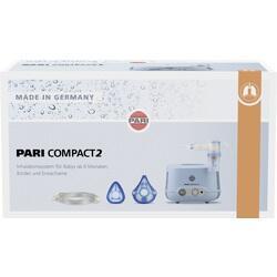 PARI COMPACT2