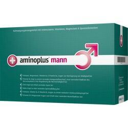AMINOPLUS MANN