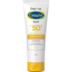 CETAPHIL SUN 50+ LOTION
