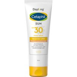 CETAPHIL SUN 30 LOTION