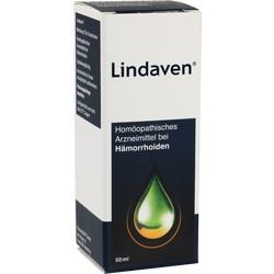 LINDAVEN