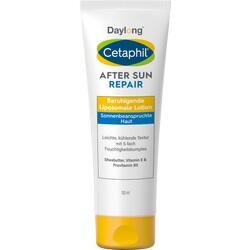 CETAPHIL SUN AFTER SUN