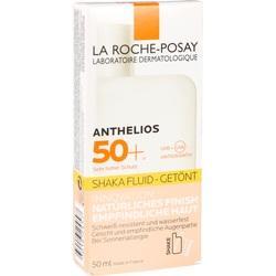 ROCHE POSAY ANT SH FL50+TT
