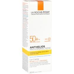 ROCHE POSAY ANT IMP LSF50+