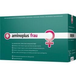 AMINOPLUS FRAU