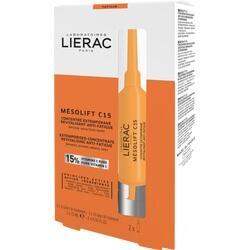 LIERAC MESOLIFT C15 SERUM