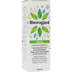 IBEROGAST CLASSIC
