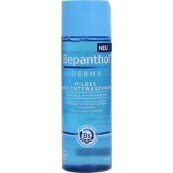 BEPANTHOL DERMA MILD GESIC