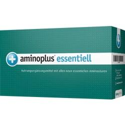 AMINOPLUS ESSENTIELL